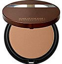Make Up For Ever Mat Bronze #20