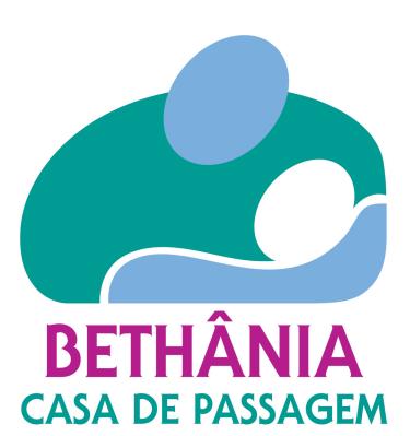 Logo Bethania