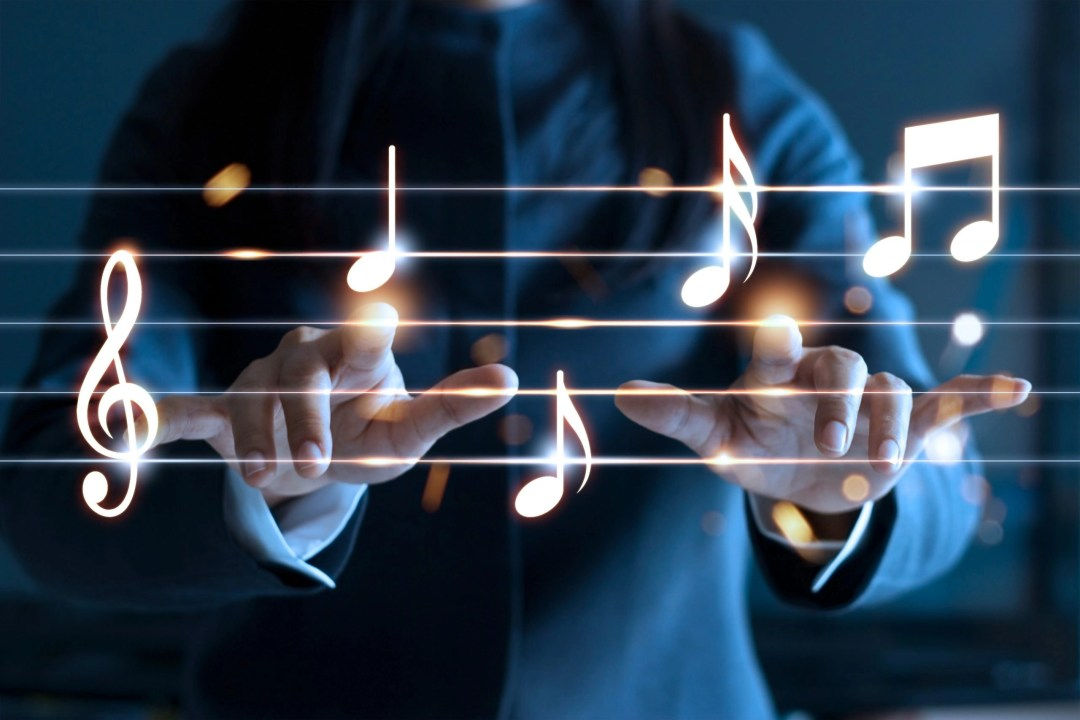 teaching music online