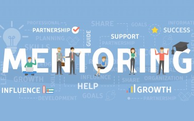 #63: Benefits of Mentoring Online Students [Podcast]