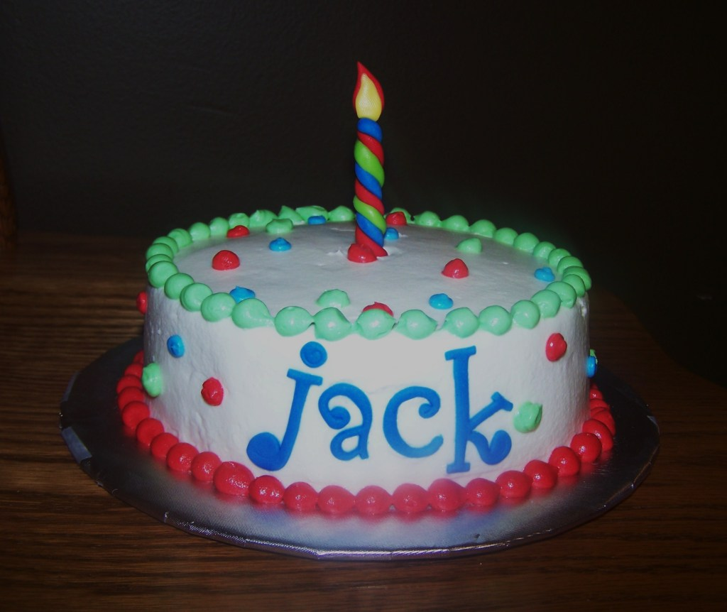1st Birthday Smash Cakes Beth Ann S