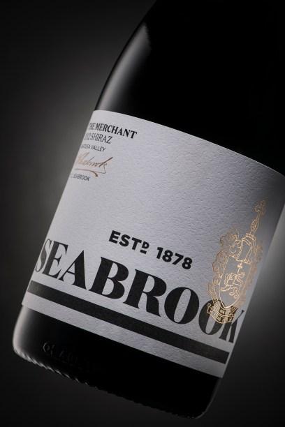 seabrook_label-rgb-2000