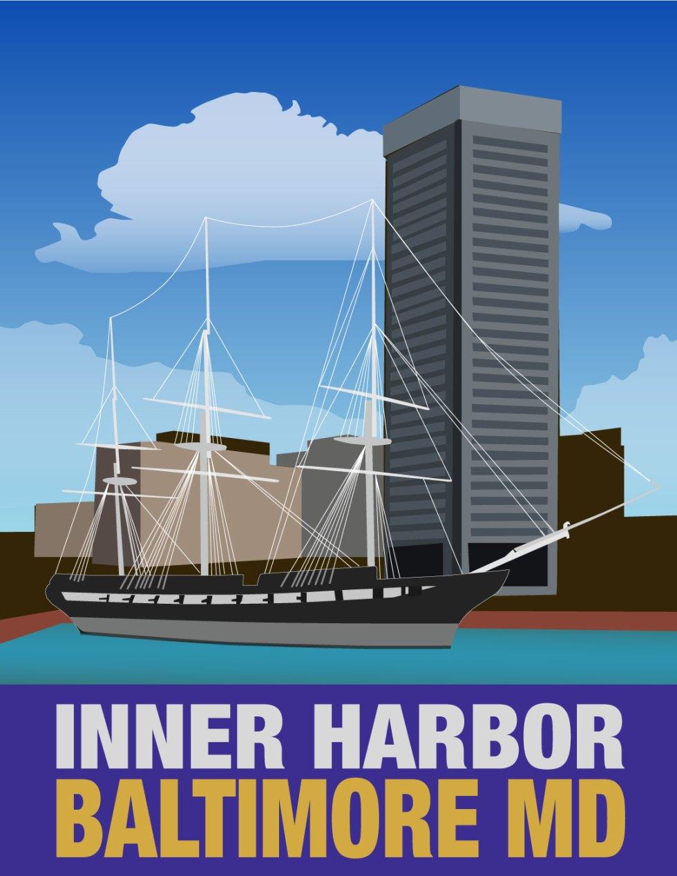 inner-harbor