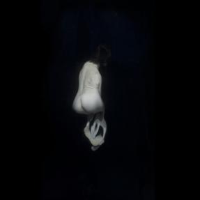 Screen Shot 2015-01-28 at 13.29.25