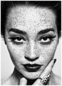 054-freckles-by-irving-penn-the-red-list
