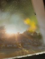 Screen Shot 2015-04-25 at 21.50.56