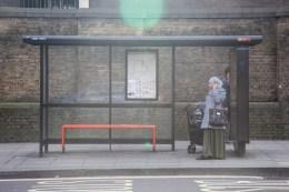 London_ (56)