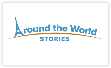 Around_The_World_Stories
