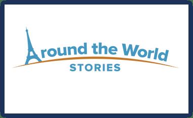 Around_The_World_Stories