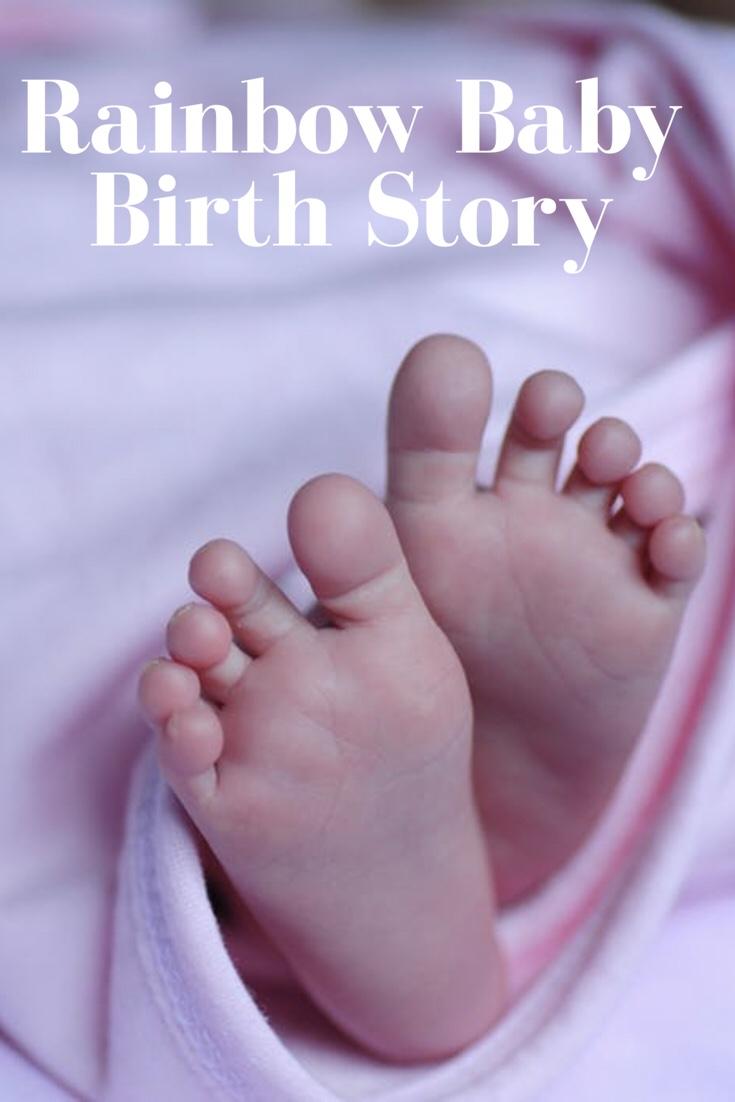 Our fertility journey