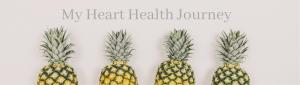 Healthy Heart Vibes Blog | bethbackes.com