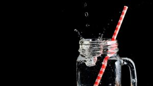 Super Simple Hydration Pro Tip   bethbackes.com