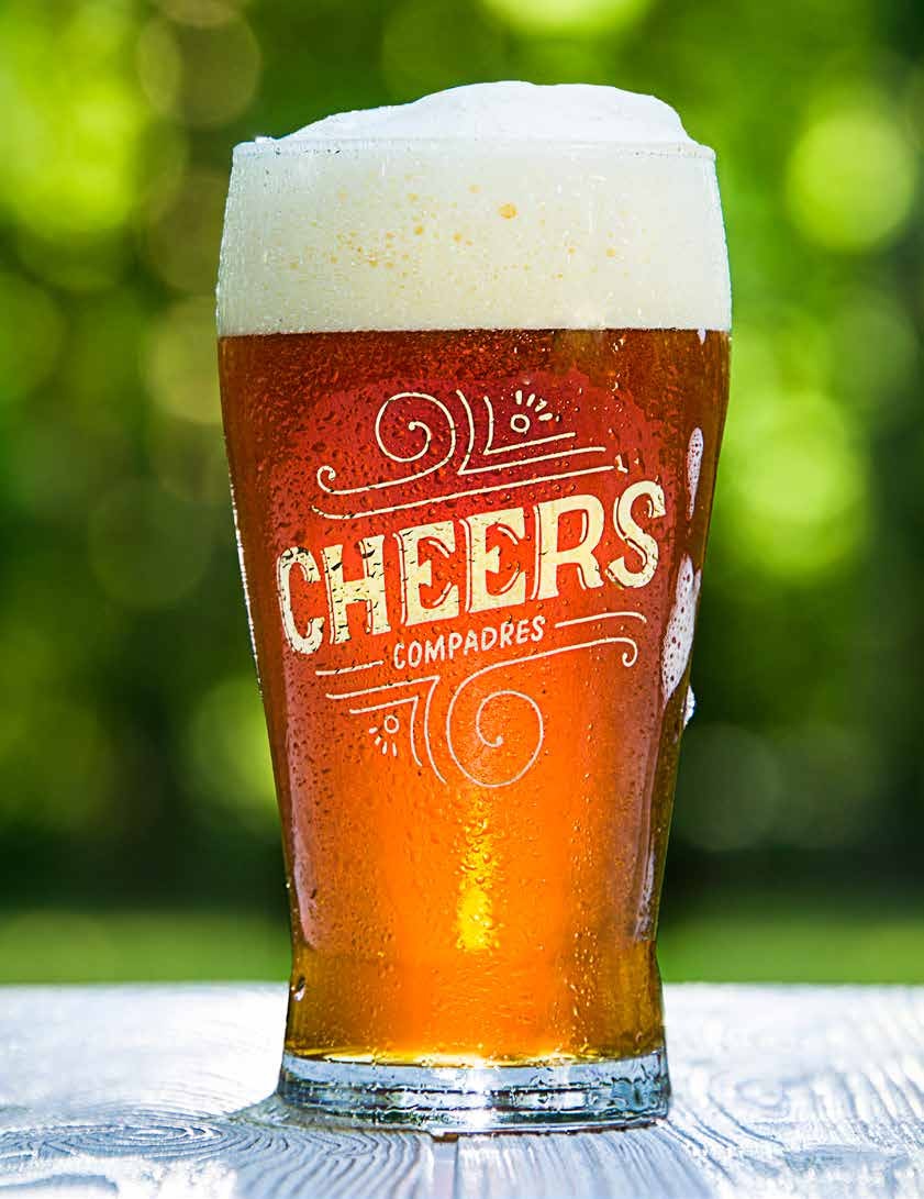 Craft Brewery Beers in Fort Wayne Indiana