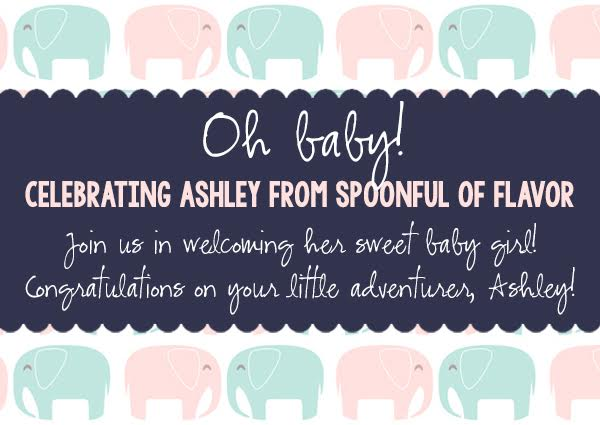 ashleys-baby-shower-graphic