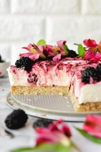 blackberry delight - bethcakes.com