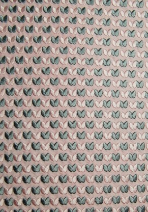 Repeated Knit Stitch