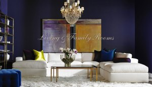 living room portfolio at beth claybourn interiors