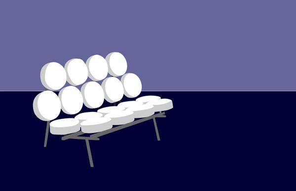 marshmallow_sofa_white
