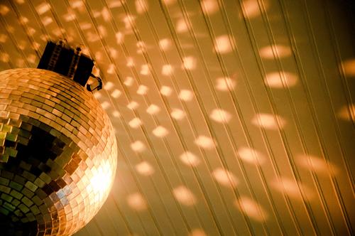 disco_ball_light_fragments