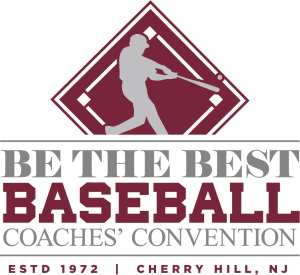 Be The Best Baseball Convention