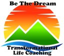 be the dream transformational life coaching