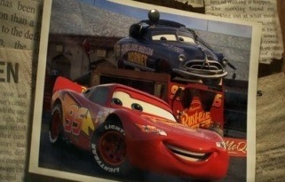 clippings doc hudson