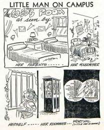 022 - Cartoon - 1965-10-06