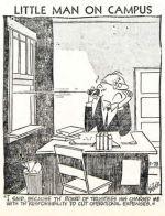 026 - Cartoon - 1965-12-15