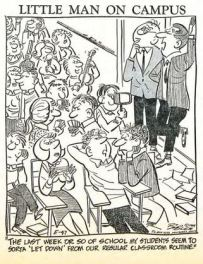 035 - Cartoon - 1966-05-18