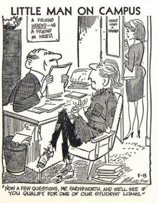 036 - Cartoon - 1966-09-28