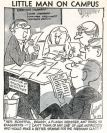 038 - Cartoon - 1966-10-13
