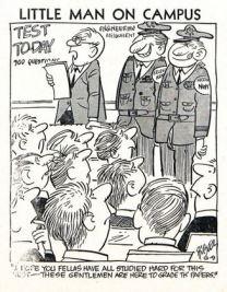 045 - Cartoon - 1967-02-09