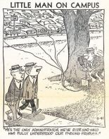 050 - Cartoon - 1967-03-22