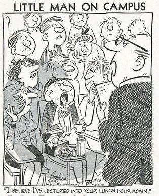 065 - Cartoon - 1968-03-07-2
