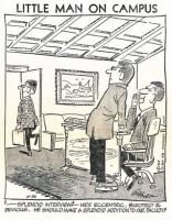 068 - Cartoon - 1968-03-21-2