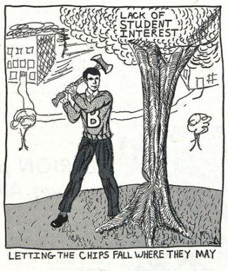 078 - Cartoon - 1968-10-04