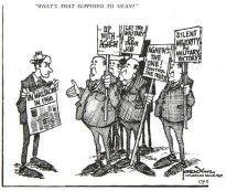 098 - Cartoon - 1969-12-12-2