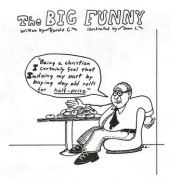 104 - Cartoon - 1970-02-27