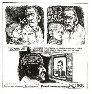 106 - Cartoon - 1970-03-13