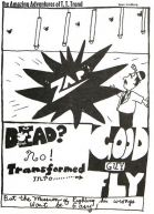 120 - Cartoon - 1970-11-20