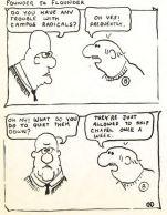 121 - Cartoon - 1971-02-01