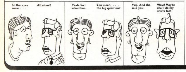 122 - Cartoon - 1971-02-12
