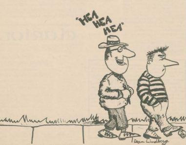 127 - Cartoon - 1971-10-01