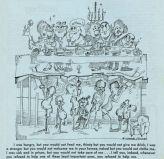 146 - Cartoon - 1975-01-17