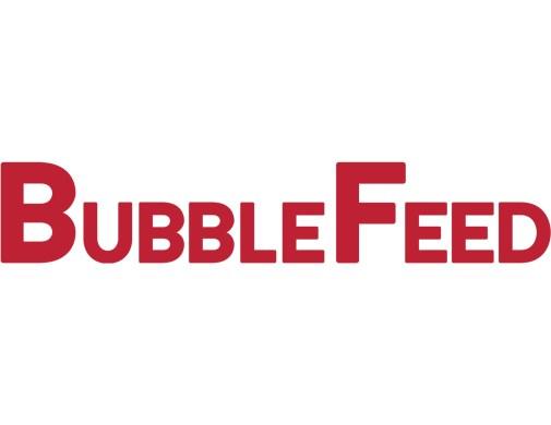 BubbleFeed Logo.jpg