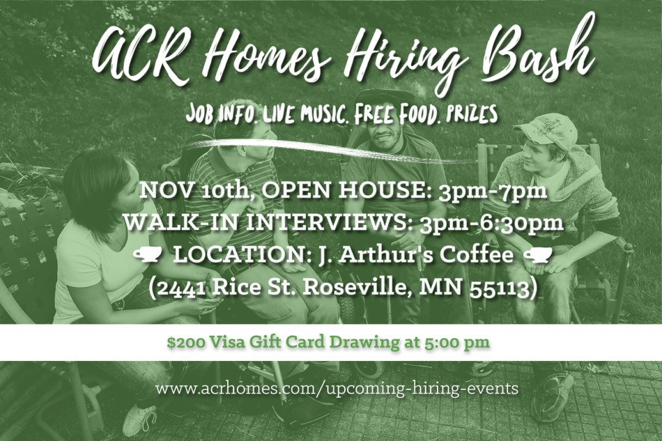 hiring-bash-nov-10