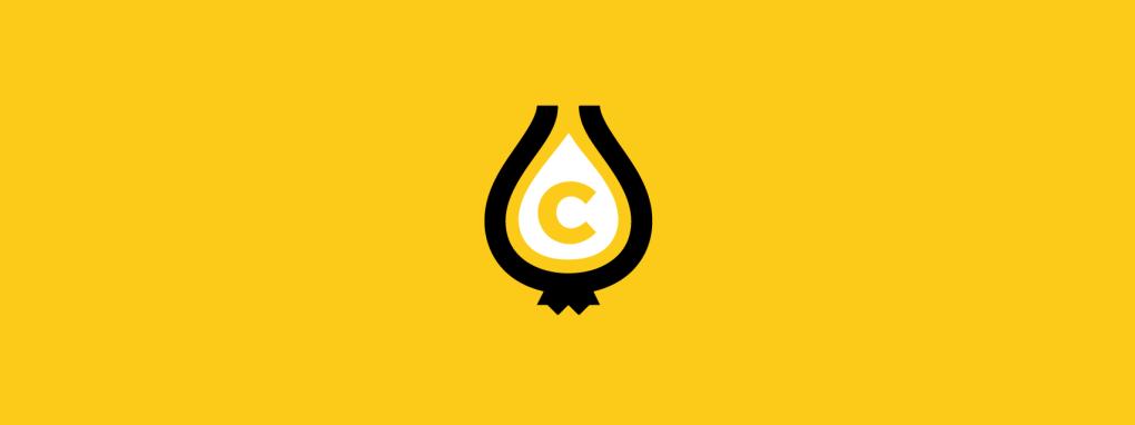 Clarionion Logo-02