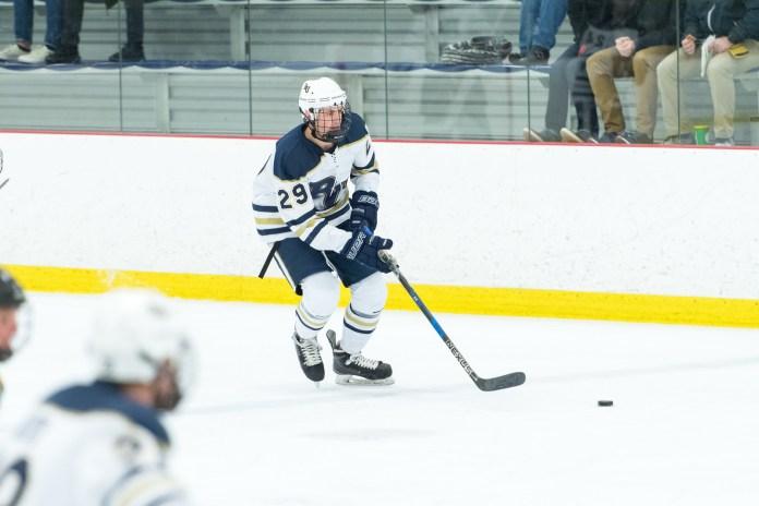 021418-spts-recap-menshockey-barrett