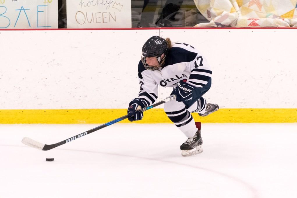 021418-spts-recap-womenshockey-barrett