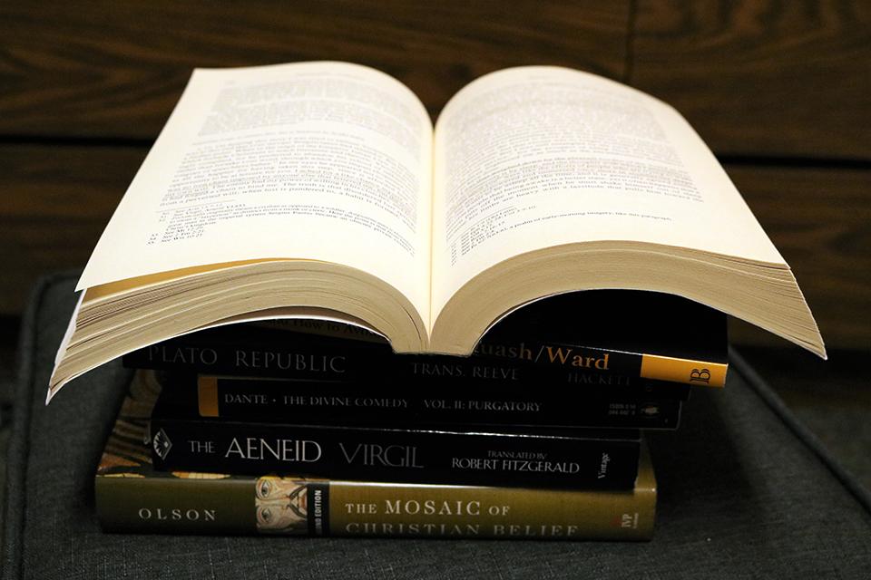 110718_HumanitiesBooks_Melling